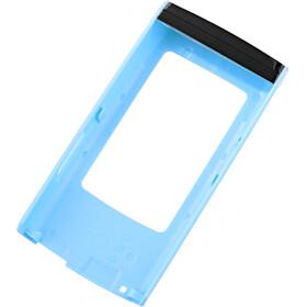 SIGMA SPORT ROX GPS 12.0 Sport Custodia, blue
